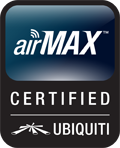 Ubnt AirMax